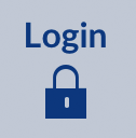login button - Partner